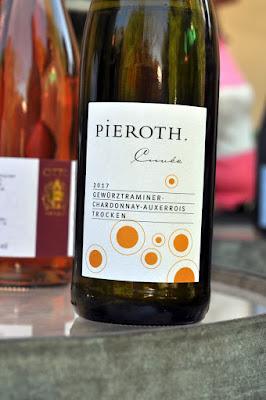 Pieroth Wein