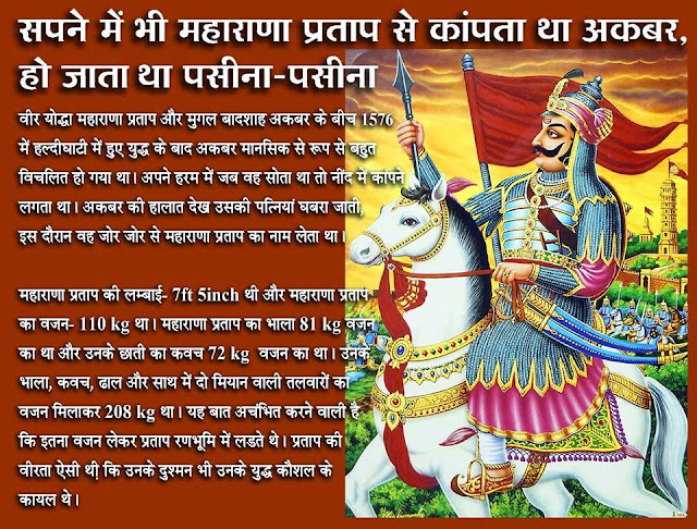 Nakshatra and Grah from Astrology Solution by Vikas Pathak