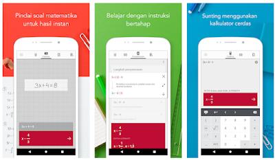 Aplikasi Belajar Online Gratis dan Berbayar di Android