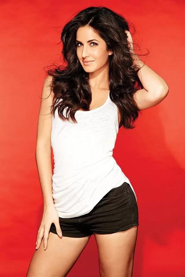 Katrina Kaif hot wallpapers | Bad Blog