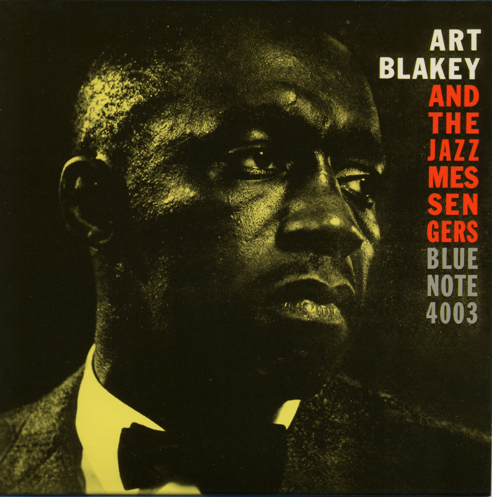 Favorite Jazz Album Cover Jazz