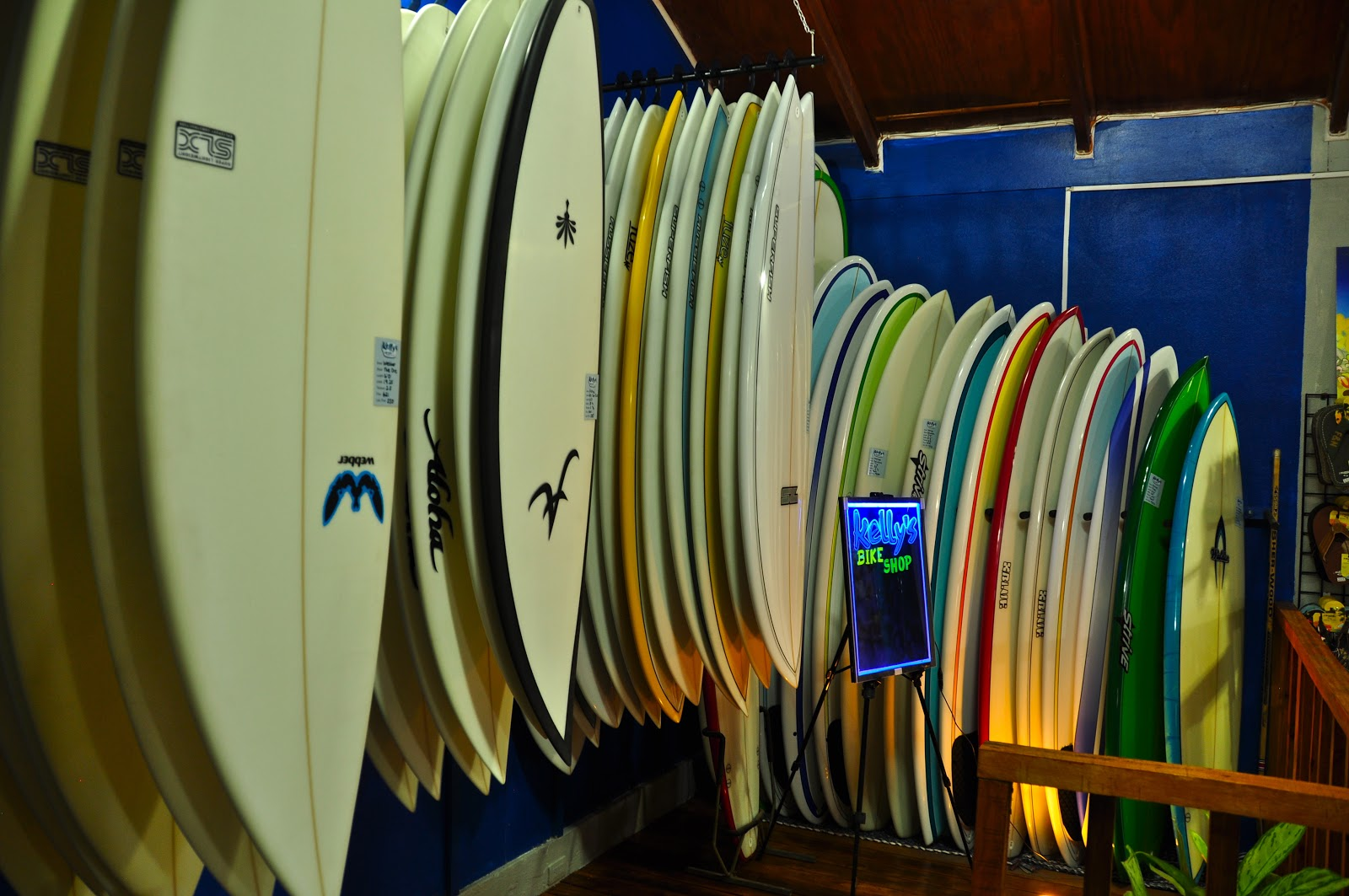 costa rica relationship with nicaragua surf