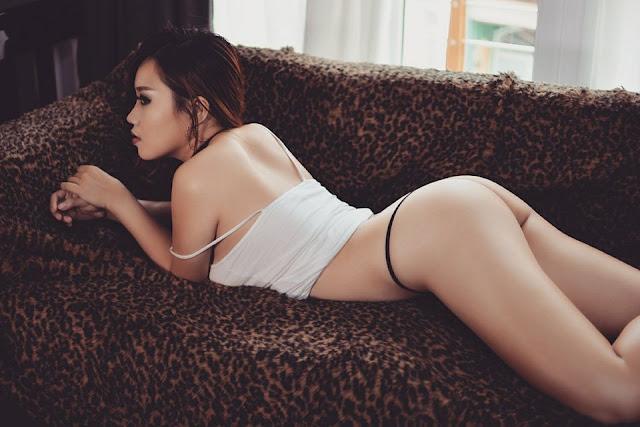 nguyen_ella_ngon