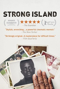 Watch Strong Island Online Free in HD