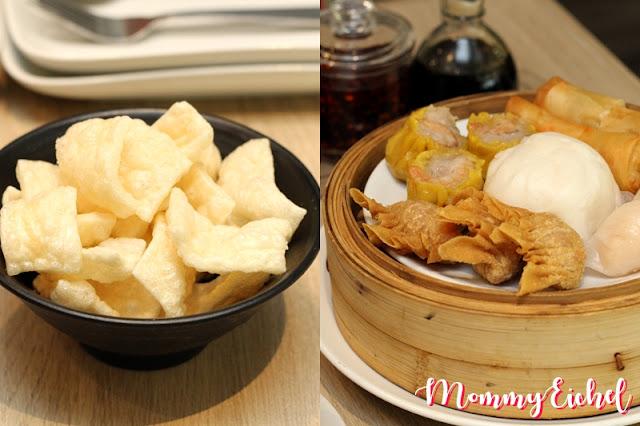 Super Bowl of China Unli Yang Chow 2018 Mommy Eichel Blog