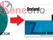 Cara Menerapkan Payload HTTP Injector ke Payload Inject Delphi
