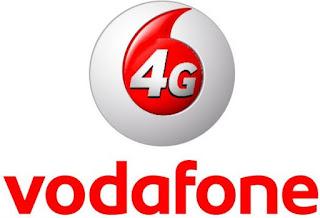 Vodafone-free-data-offers