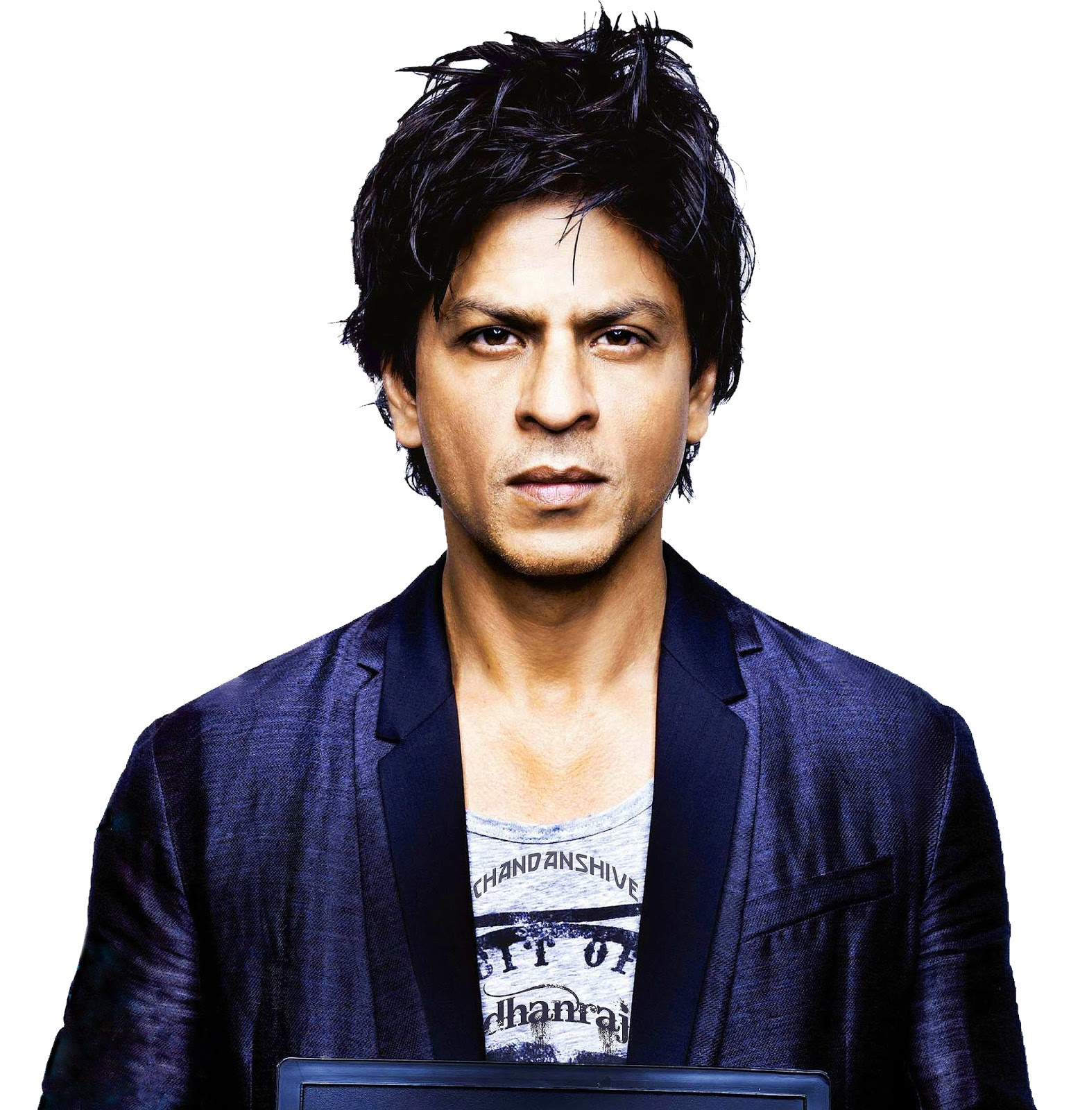 Shahrukh khan hd wallpapers free download hd wallpapers llc - Shahrukh khan cool wallpaper ...