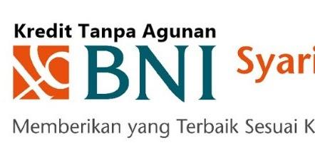 Pinjaman Uang Di Bank Bni - Rumah