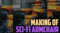 sci_fi_armchair.jpg