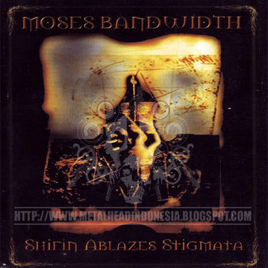 Download moses banwidth maghadir. Mp3 free from layanan online.