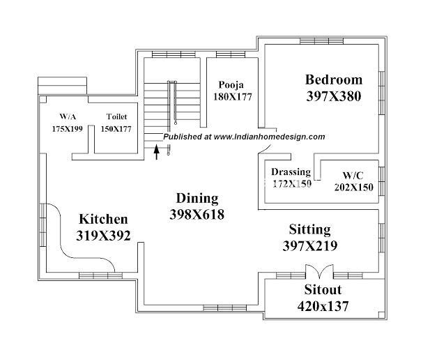 Mesmerizing Ready House Plans India Photos - Today designs ideas ...