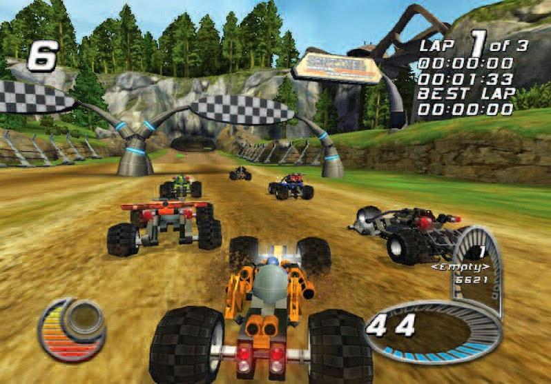 Download Game Lego Racers 2 Ps2 Full Version Iso For Pc