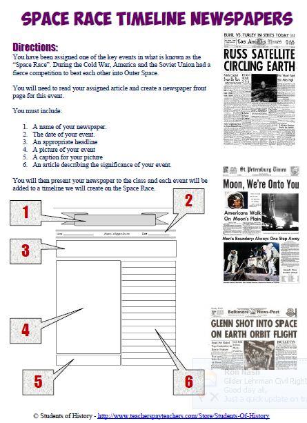 spacecraft timeline - photo #26