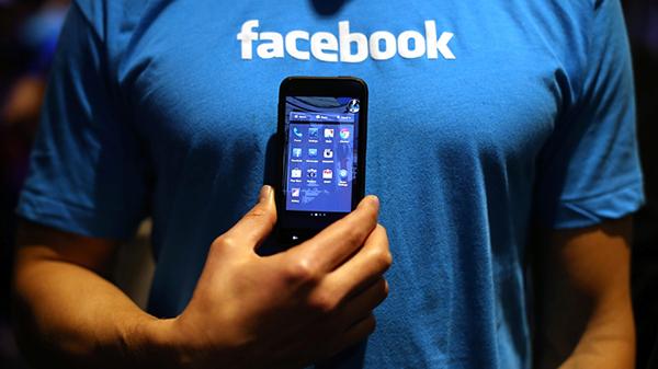3 تطبيقات لاستخدام فايسبوك على هاتفك الذكي وربح 20% من البطارية  !