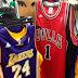 NBA tendrá patrocinios en camisetas a partir de 2017-18