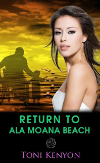 https://www.amazon.com/Return-Ala-Moana-Beach-Military-ebook/dp/B00EMPE44C/ref=la_B0093YHFYI_1_14?s=books&ie=UTF8&qid=1503896481&sr=1-14&refinements=p_82%3AB0093YHFYI