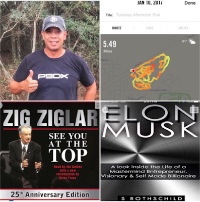 Success Mindset, Be Strong Inside and Out Challenge, Personal Development Challenge, Start and online fitness empire, online fitness business, Beachbody on Demand Challenge Group, Entrepreneur Challenge, Free Challenge Group, Tai Lopez Book List