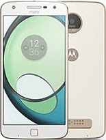 Motorola Moto Z Play price, feature, specs, review, release date
