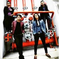 Drama Band Lirik Biarkanlah www.unitedlyrics.com