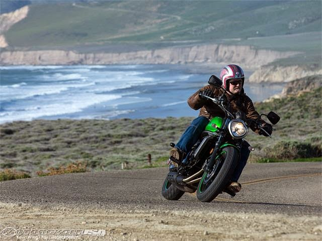 http://motorcyclesky.blogspot.com/109998/Motorcycle-Photo-Gallery-Photo/2015-Kawasaki-Vulcan-S-First-Ride.aspx