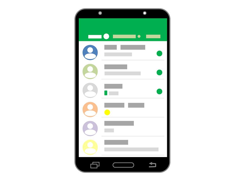 Mudah Kok Membuat Whatsapp Gratis Tanpa Nomor Hp