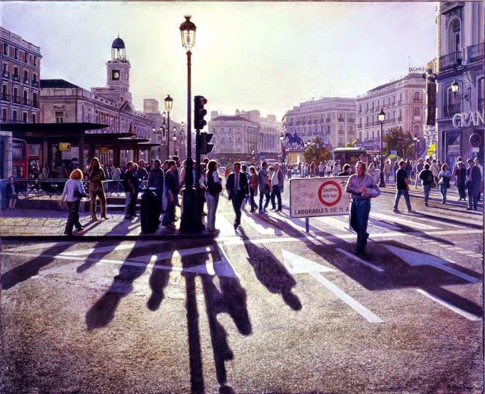 imagenes-paisajes-de-ciudades-hiperrealistas
