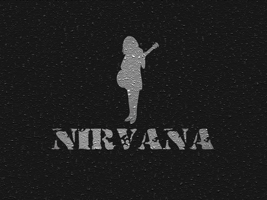 The Smiths Wallpaper Iphone Metalpaper Nirvana Wallpapers