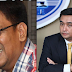 Journalist says Leni's media guru uses people in palace press to influence news