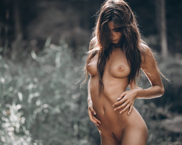 Saulius Ke 500px fotografia mulheres modelos nudez beleza natureza sensual provocante