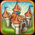 Townsmen Premium v1.10.3 Full Mod APK [Unlimited Money]