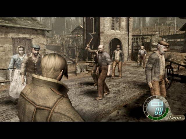 [Imagen: Resident-Evil-4.jpg]