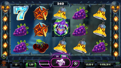 the-dark-joker-rises online-slot-yggdrasil