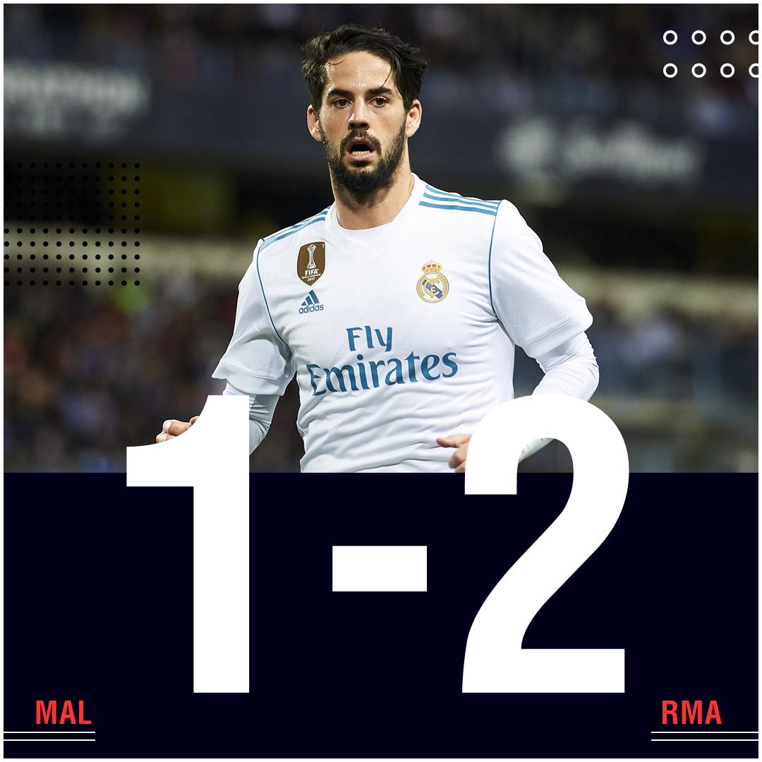 Isco-cho-Real-Madrid-mot-cai-nhin-ve-tuong-lai-ma-khong-co-Ronaldo-Bale-1