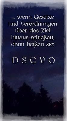 DSGVO Datenschutz Internet siehe auch https://grits-strickerei.blogspot.com/
