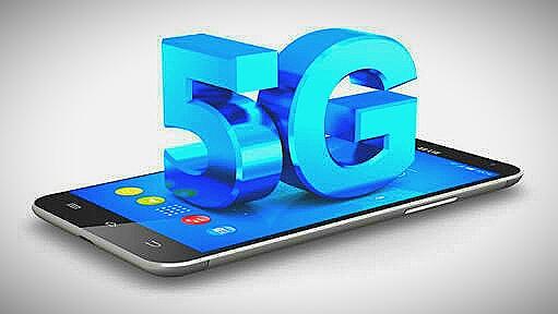 Teknologi 5G akan Mengubah Kehidupan Manusia