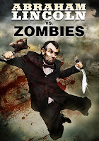 http://www.hindidubbedmovies.in/2017/12/abraham-lincoln-vs-zombies-2012-watch.html