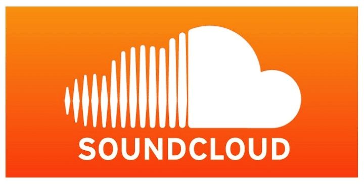 upload musik ke soundcloud