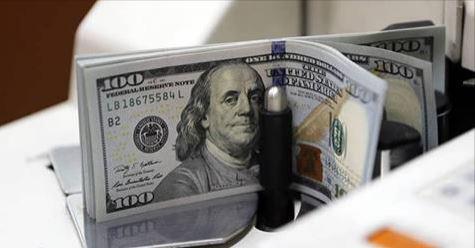 خبيراقتصادي انخفاض سعر الدولار إلى 13 جنيهًا بعد يوليو المقبل