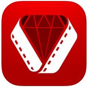Download Vizzywig