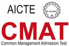 http://www.emitragovt.com/2017/11/cmat-entrance-exam-notification-admission-registration-admit-card-pattern