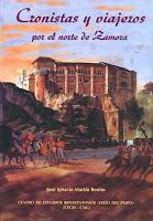 http://historiadesdebenavente.blogspot.com.es/2016/06/cronistas-y-viajeros-por-el-norte-de.html