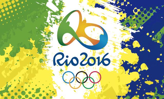 Amerika Serikat Juara Umum, China Prestasi Terburuk di Olimpiade