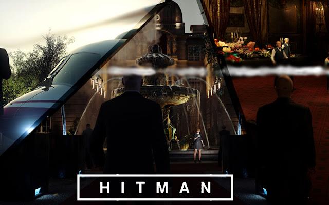 Hitman, hitman, hitman pro, hitman absolution, hitman agente 47, hitman go, hitman ps4, guía hitman, guia Hitman, hitman juego pc, Hitman juego PC, hitman DLC