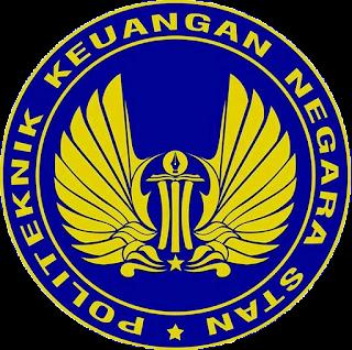 Jadwal Verifikasi Berkas PMB PKN STAN