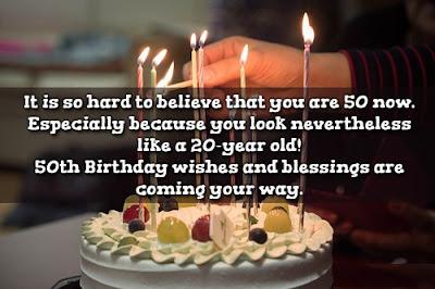 Birthday wishes birthday congratulations birthday congratulations images birthday congratulations letter birthday congratulations text birthday wishes and cakes birthday wishes animation