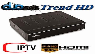 duosat - Nova Atualização da marca Duosat Novo_duosat_trend_hd