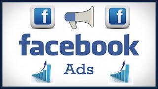 Cara Menggunakan Facebook Ads Dengan Keuntungan Maksimal