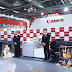 Canon India launches Ten revolutionary products in the professional printing space