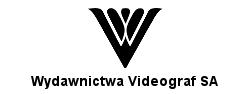 http://www.videograf.pl/index.php